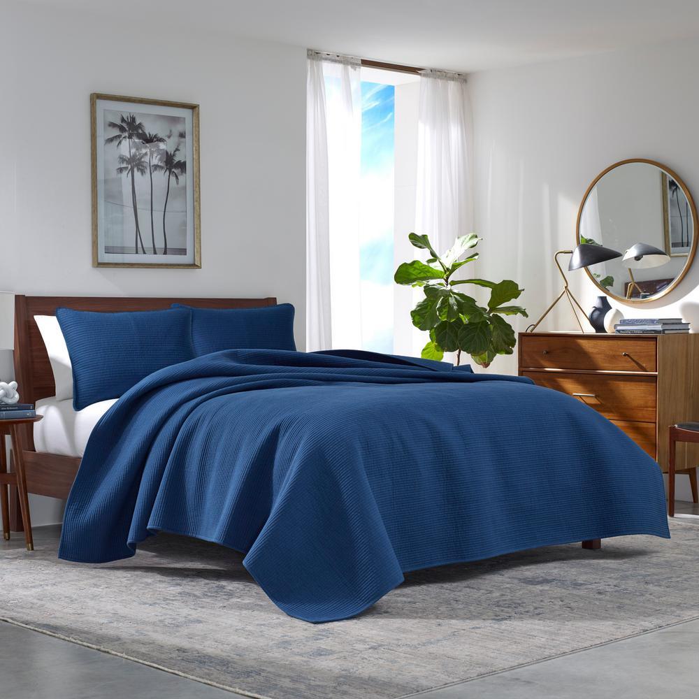 navy blue bedding sets bedding