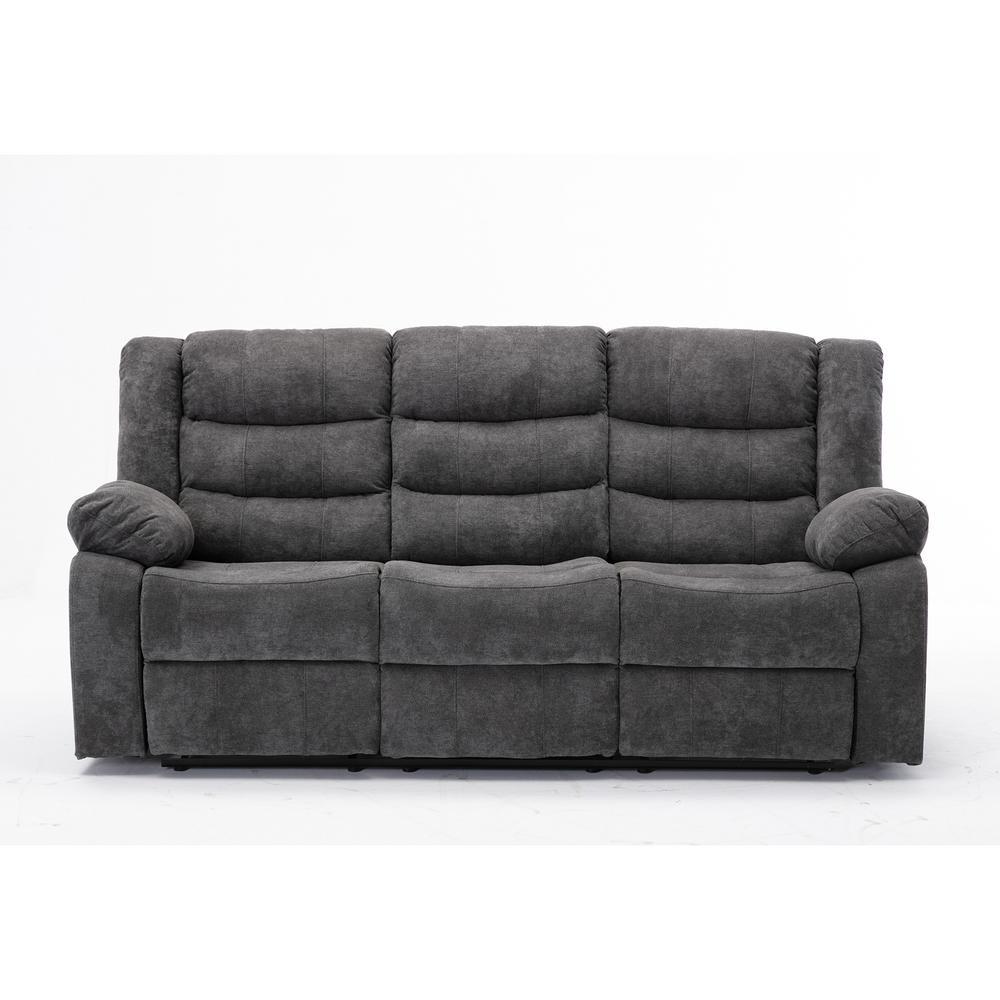 cupholders sofas living room