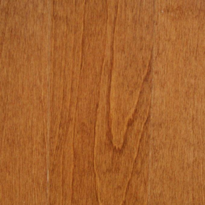 Millstead Wood Flooring Reviews Wikizie