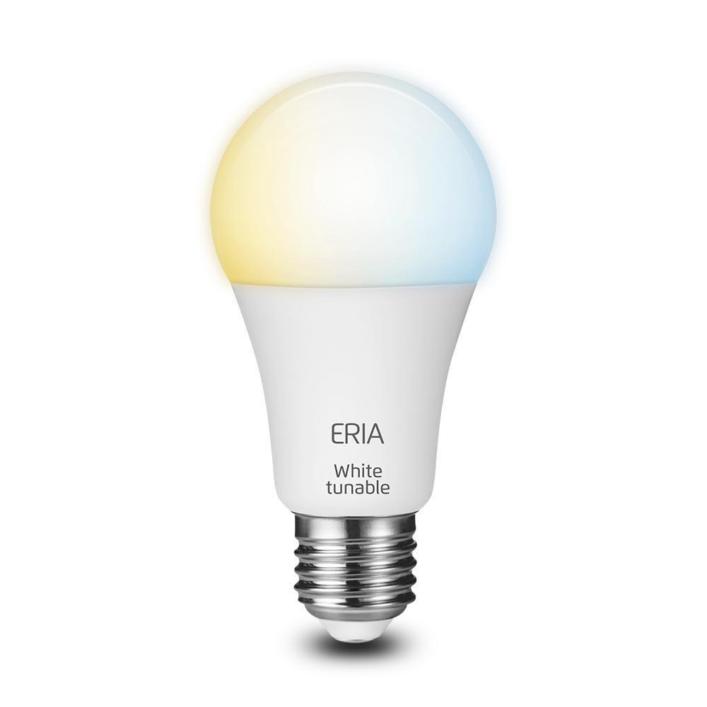 Tunable Light Bulb