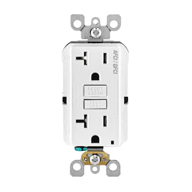 2wire Gfci Outlet Wiring Diagram. Switched Outlet Wiring Diagram ...
