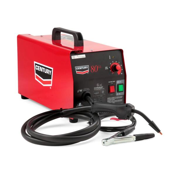 Lincoln Electric   Welding Machines   Welding   The Home Depot 70