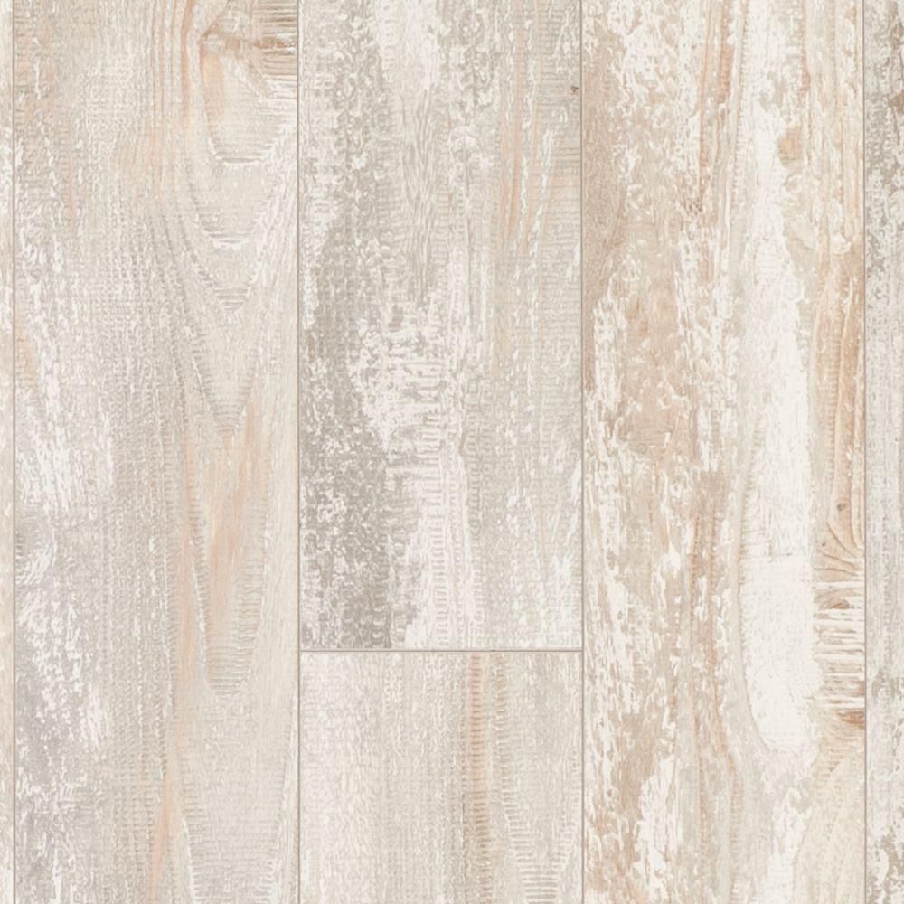 Pergo XP Coastal Length Pine Laminate Flooring 5 In X 7 In Take Home Sample PE 882908 The