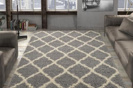 Area Rugs   Rugs   The Home Depot Ultimate