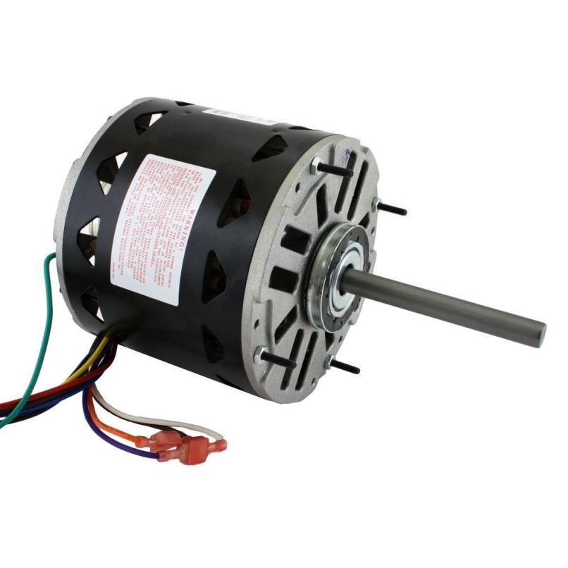 General Electric Air Compressor Motor Parts | Reviewmotorsco