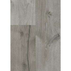 Light   5 16 In    Engineered Hardwood   Hardwood Flooring   The     Castle Grey Oak 1 2 in  Thick x 6 26 in  wide x 50 79