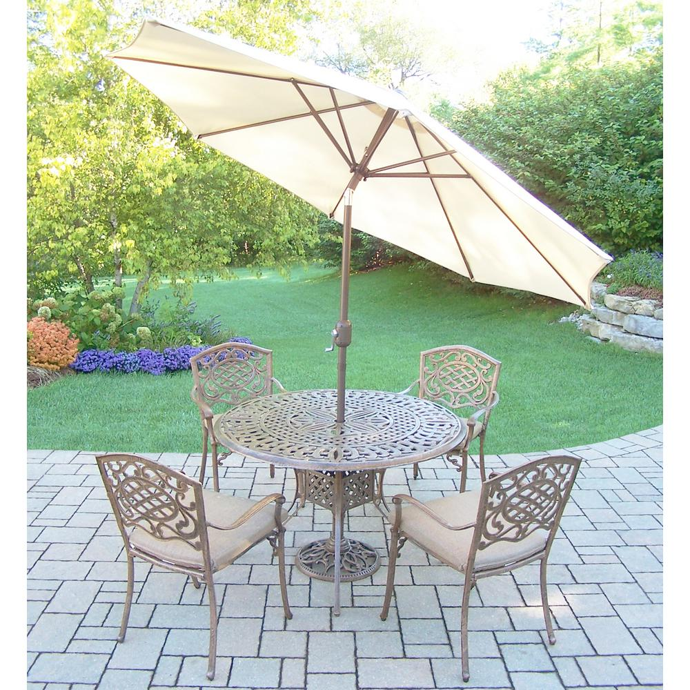 Stewart Patio Sets Outdoor Martha