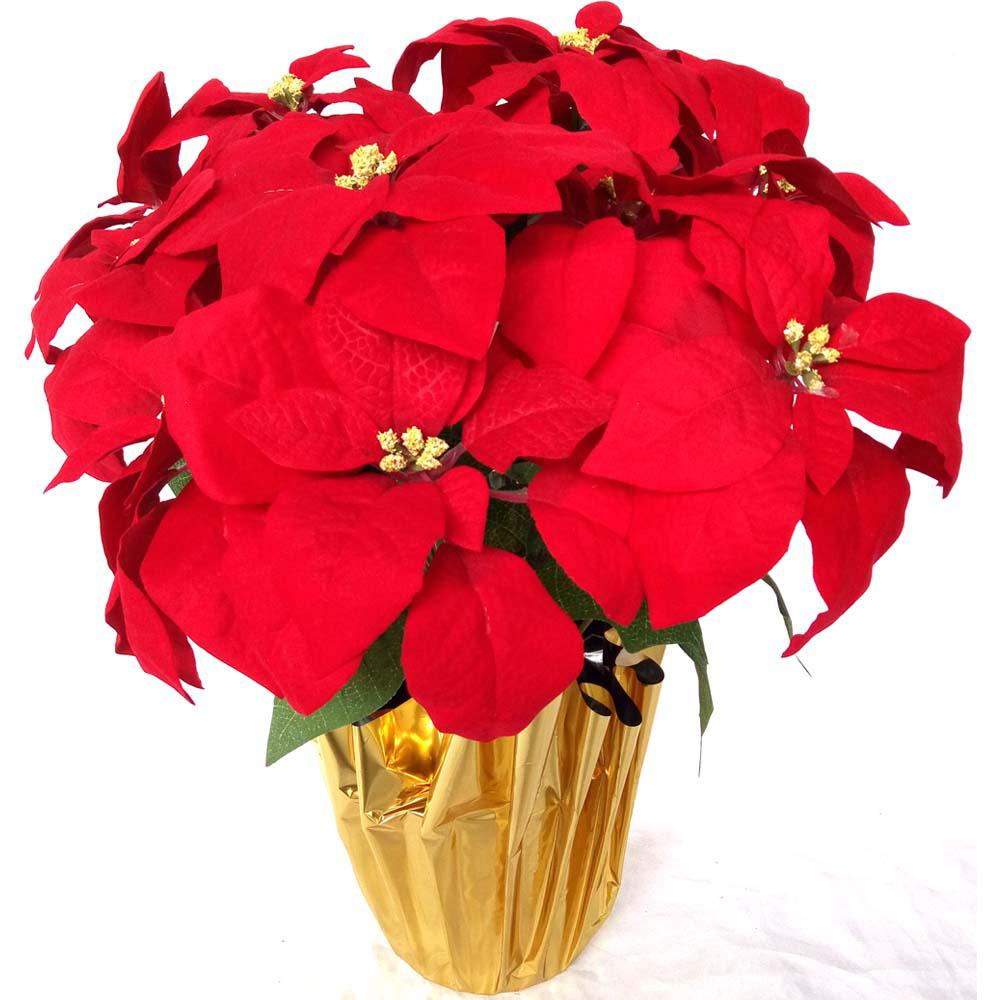 Home Accents Outdoor Christmas Decorations
