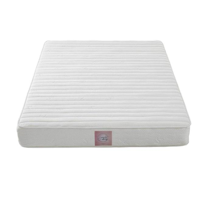 This Review Is From Contour 8 Full Medium To Firm Memory Foam Mattress
