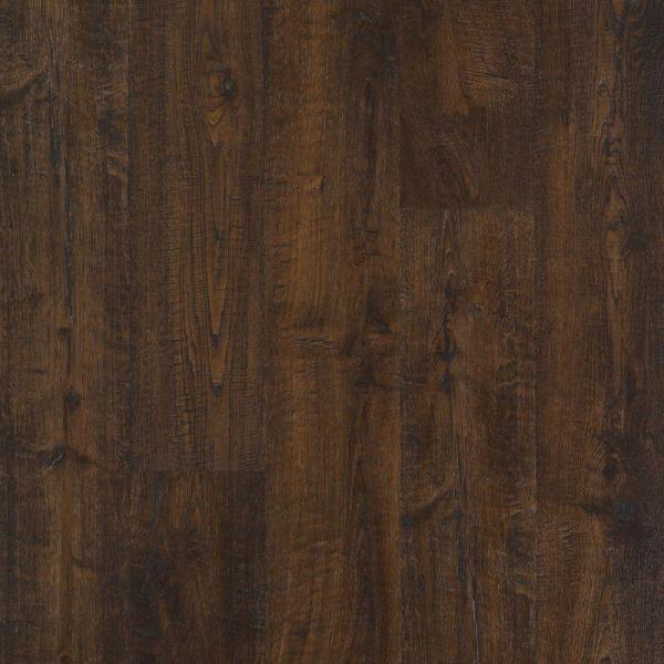 Pergo Outlast  Java Scraped Oak 10 mm Thick x 6 1 8 in  Wide x 47 1     Pergo Outlast  Java Scraped Oak 10 mm Thick x 6 1 8 in
