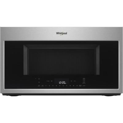 microwave toaster oven combo over the range