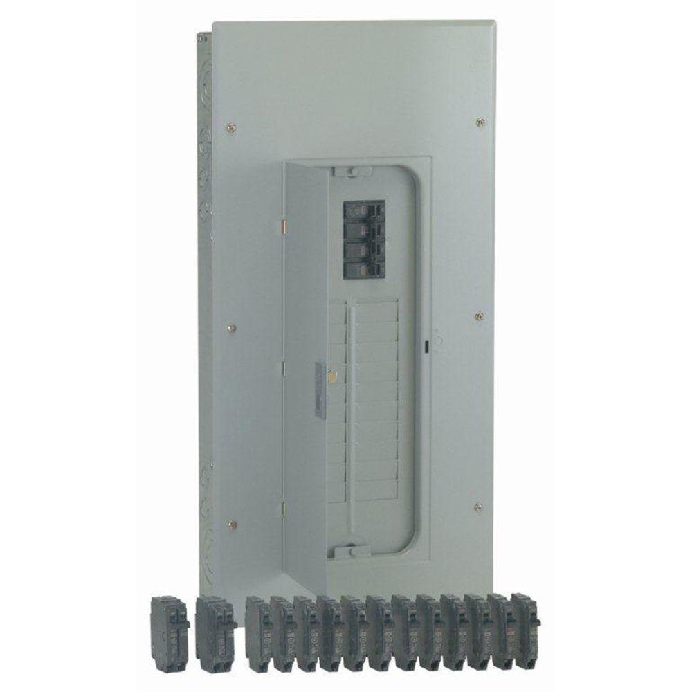 ge main breaker box kits tm2020ccupl2 64_1000 qo load center wiring diagram dolgular com  at reclaimingppi.co