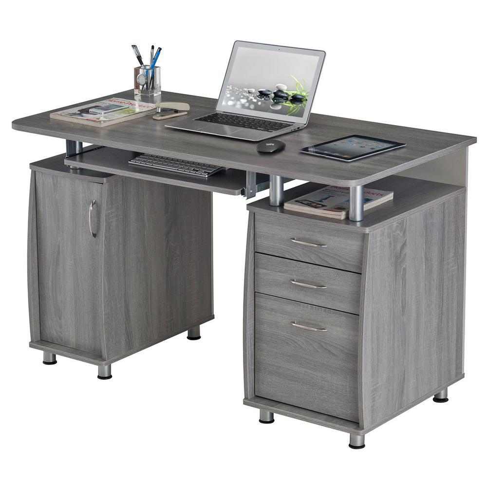 Computer Desks Desks The Home Depot
