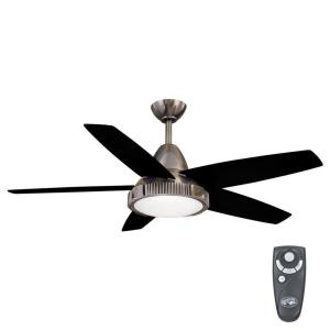 gunmetal hampton bay ceiling fans yg182 gm 64_300?resize=300%2C300&ssl=1 hampton bay ceiling fan model number 52 rdt integralbook com hampton bay 52-rdt wiring diagram at gsmportal.co