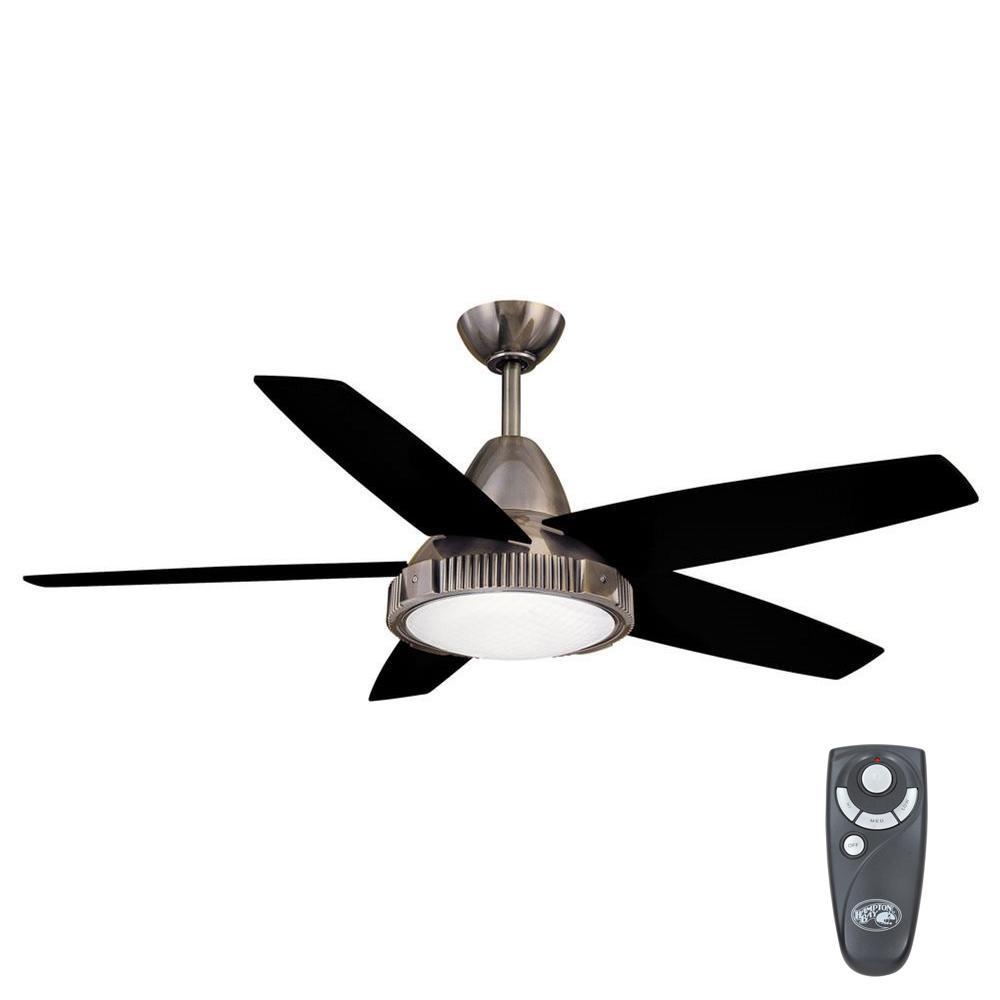 gunmetal hampton bay ceiling fans yg182 gm 64_300?resize=300%2C300&ssl=1 hampton bay ceiling fan model number 52 rdt integralbook com hampton bay 52-rdt wiring diagram at crackthecode.co