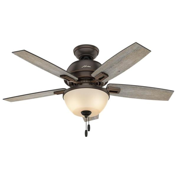 Home Depot Ceiling Fans Hunter   Restaurant Interior Design Drawing     hunter crown canyon 52 in indoor regal bronze ceiling fan 53331 rh  homedepot com home depot hunter ceiling fans with remote home depot hunter  ceiling fans