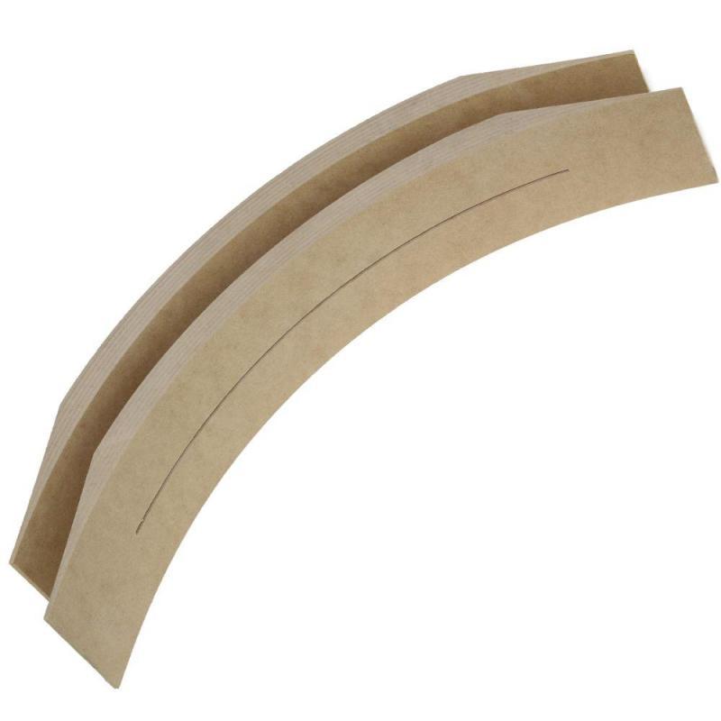 Prefabricated Framing Arch Kit