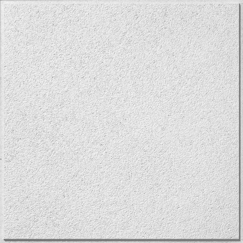 Armstrong Ceilings Classic Fine Fissured 2 Ft X Tegular Ceiling Panel