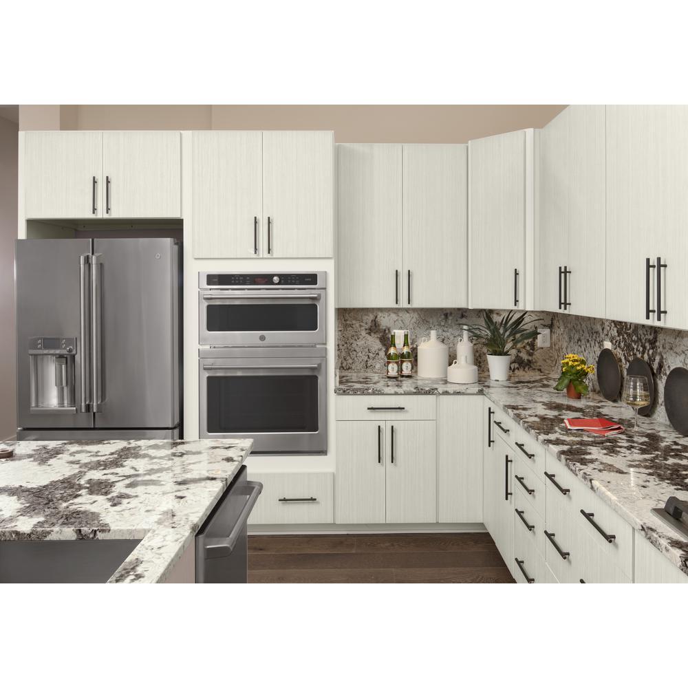 American Woodmark Kitchen Cabinets Sizes