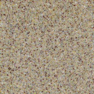 Kraftmaid Solid Surface The Home Depot