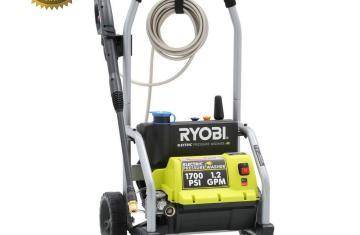 Probol Plumbing Cleaner | Licensed HVAC and Plumbing