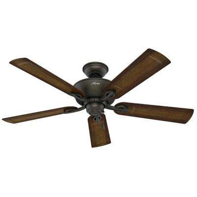 Hunter Douglas Ceiling Fans Without Lights Www