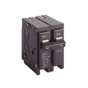 Square D Homeline 30 Amp 2Pole Circuit BreakerHOM230CP  The Home Depot