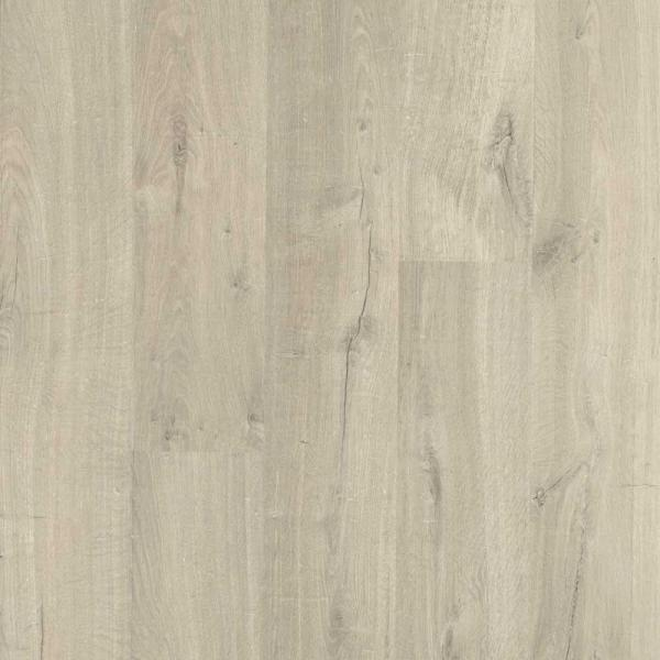 Pergo laminate flooring home depot   Flooring   Compare Prices at Nextag Pergo Flooring Take Home Sample   Outlast  Graceland Oak