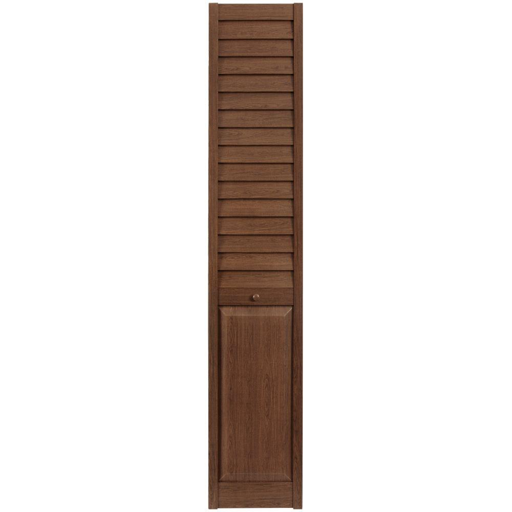 home fashion technologies 30 in x 80 in 3 in louver Home Fashion Technologies 30 In X 80 In 3 In Louver id=46117