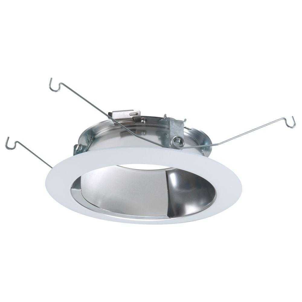 Lights 6 Halo Recessed Inch Led