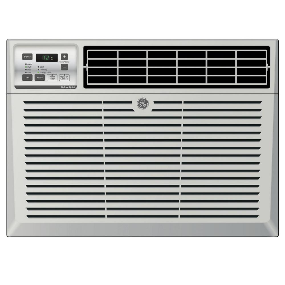 Home Depot Lg Air Conditioner 5000