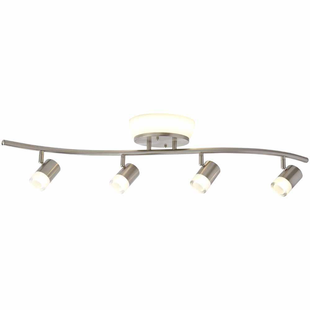 Led Light Bar Home Depot