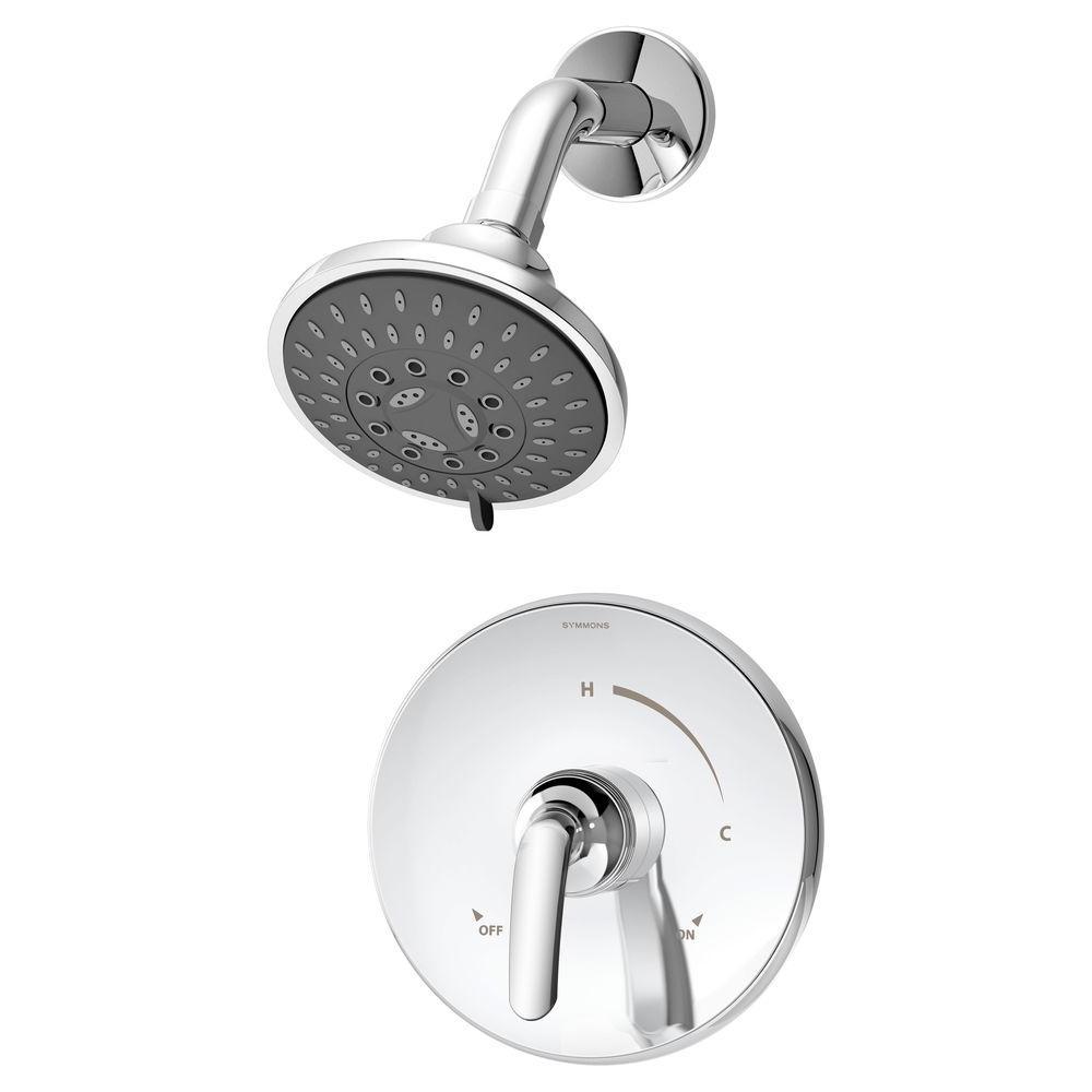 aquasource shower faucet redglassess