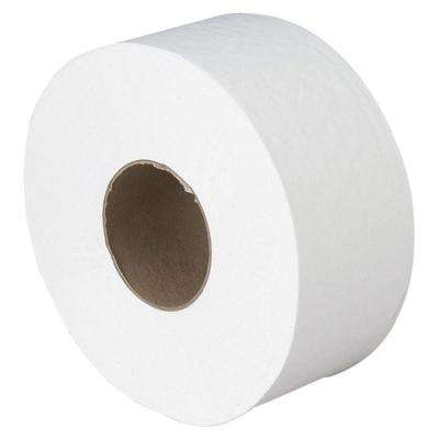 toilet paper - household essentials - the home depot