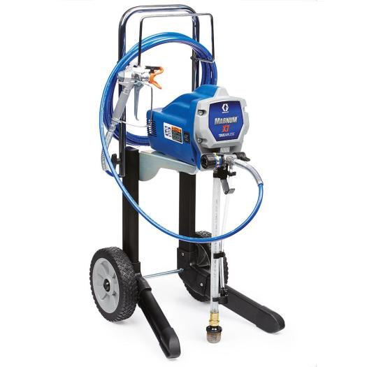 Graco Magnum X7 Airless Paint Sprayer