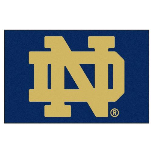 Image result for notre dame university