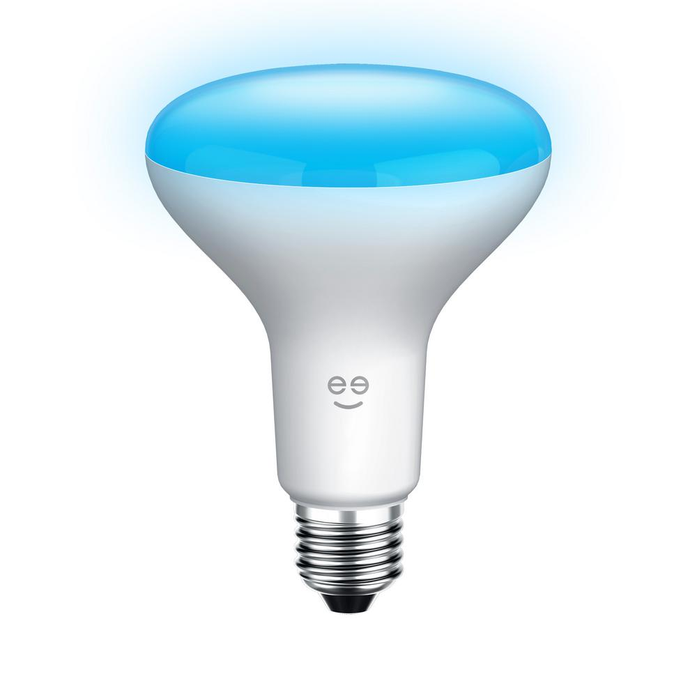 Br30 Led Light Bulbs