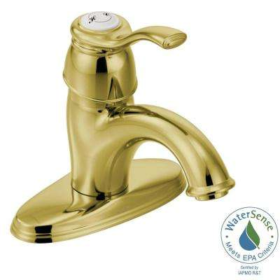 low arc - brass - bathroom sink faucets - bathroom faucets - the