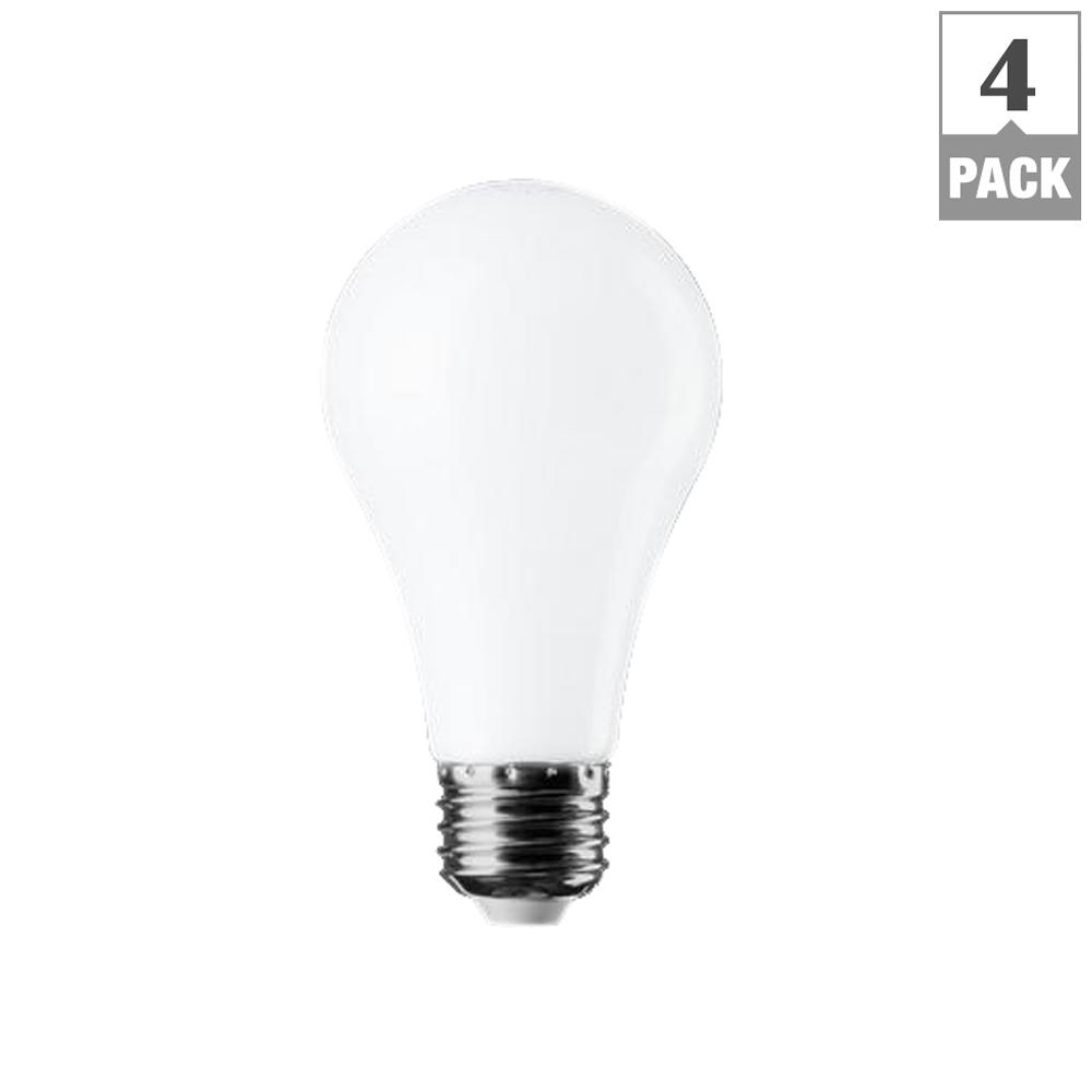 Opi Led Light Bulbs