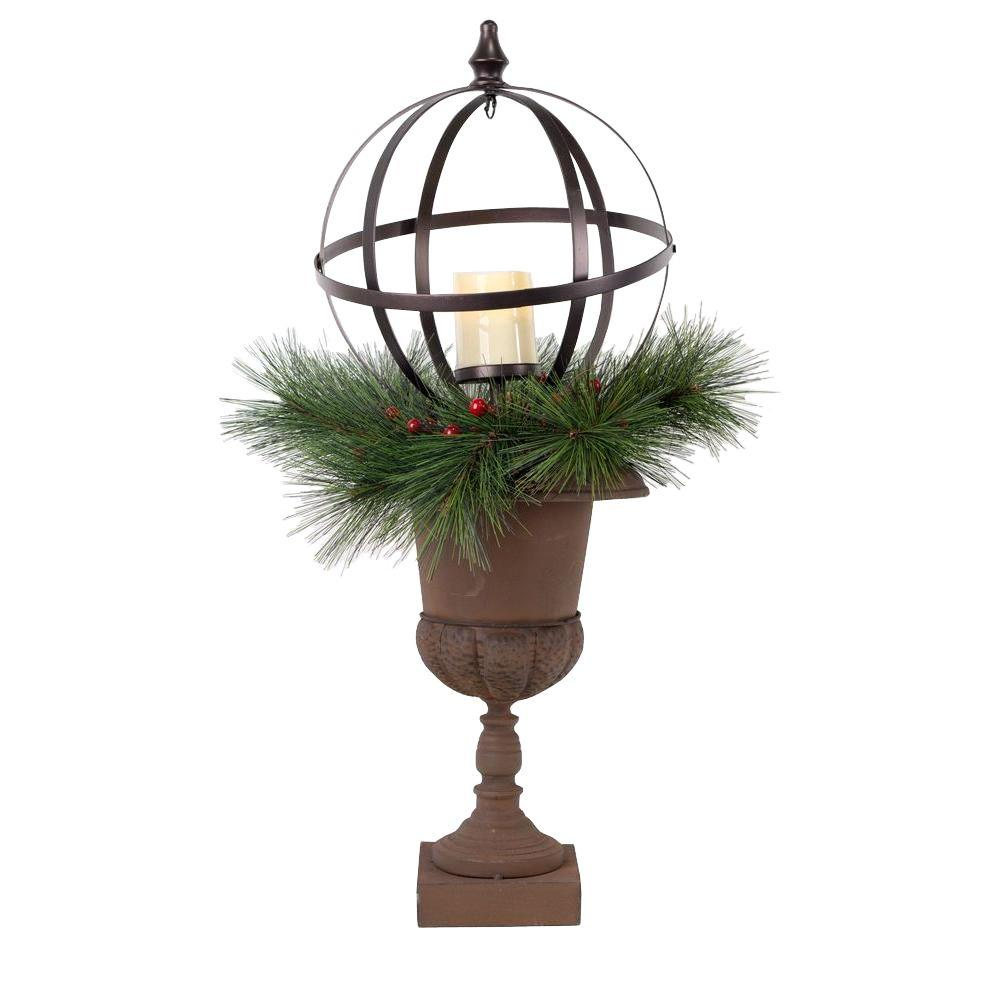 Home Accents Holiday Customer Service