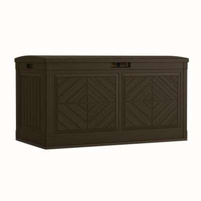 Deck Boxes Sheds Garages Amp Outdoor Storage The Home Depot