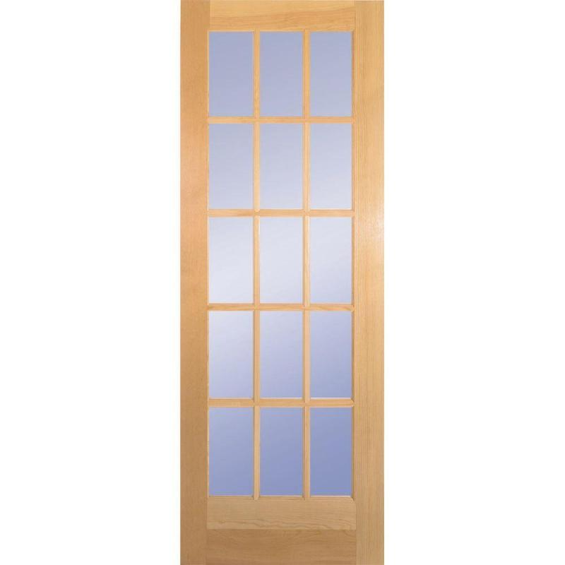 How Wide Are Interior Doors Billingsblessingbags Org