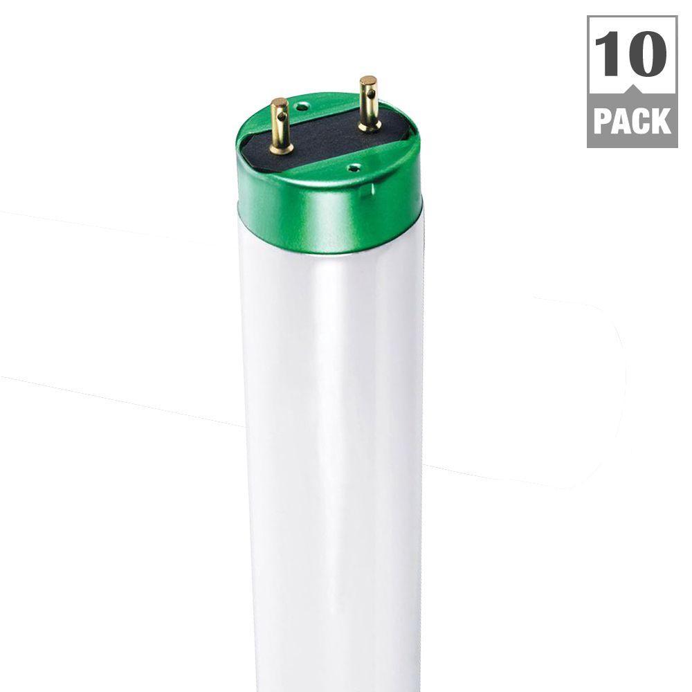 T12 Fluorescent Grow Light Bulbs
