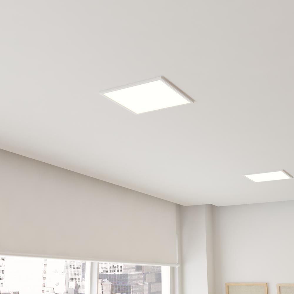 garage led lighting grassroots