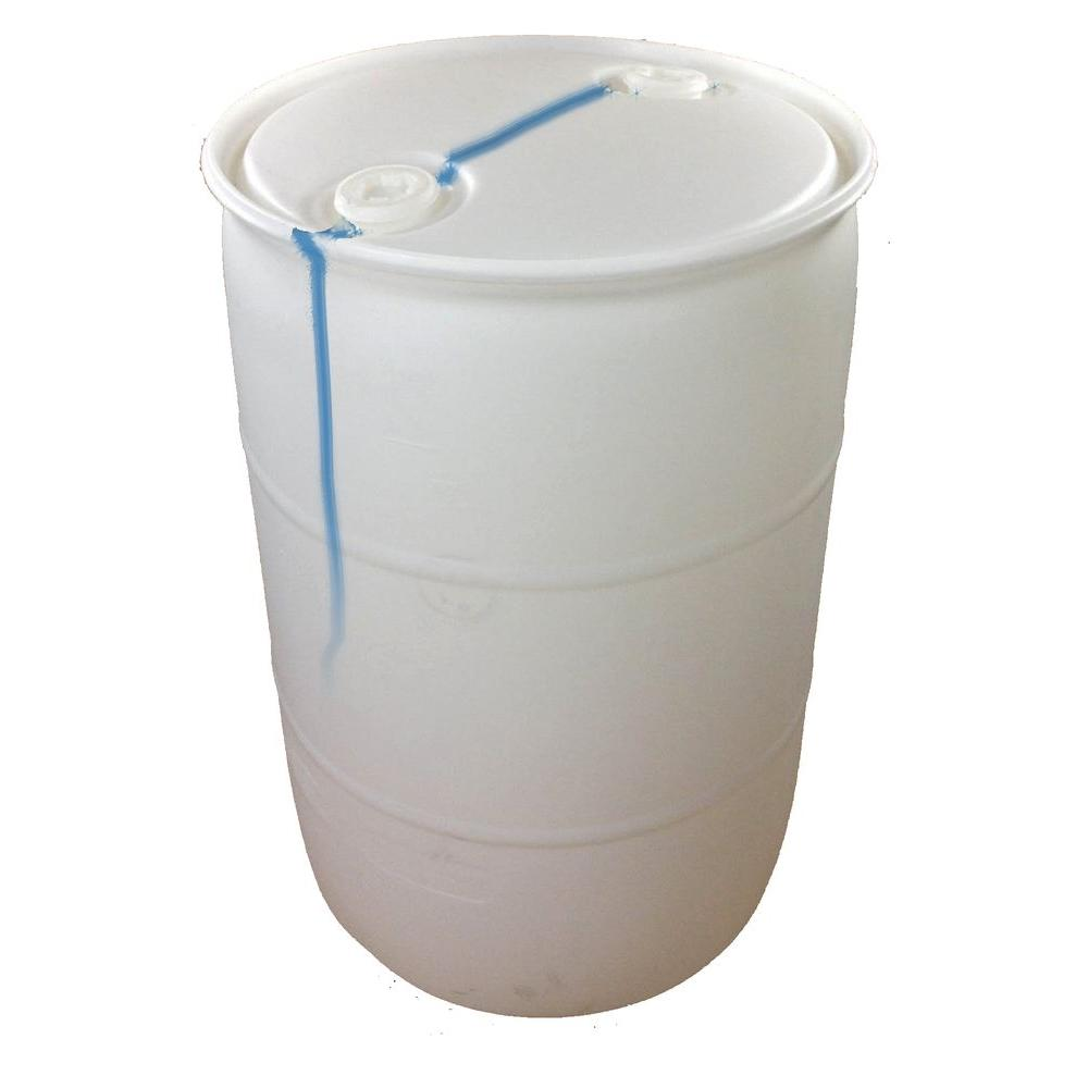Great 100 Gallon Clear Storage Bins - translucent-white-with-blemishes-earthminded-rain-barrels-pth0941-64_1000  HD_39418.jpg