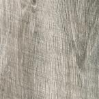 Home Decorators Collection Stony Oak Grey 6 in  x 36 in  Luxury     Customers Also Compared These
