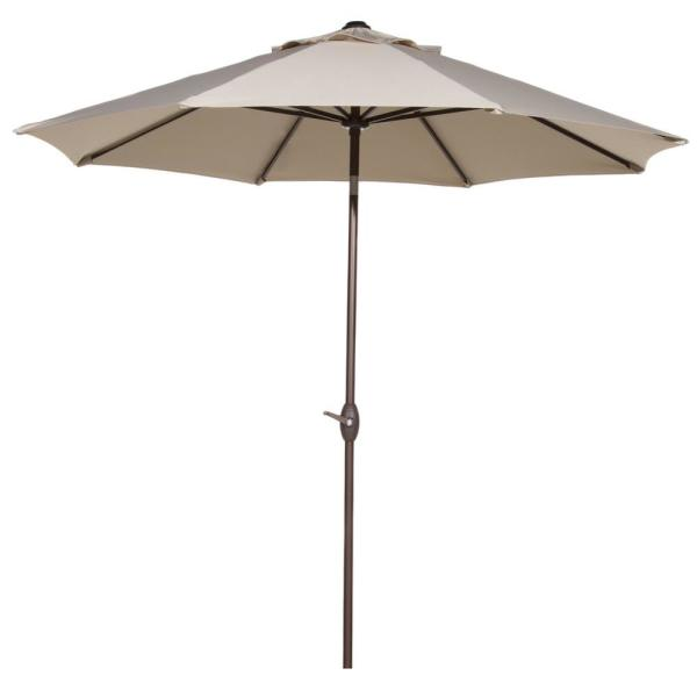 9 ft patio umbrella off 71 cheap price
