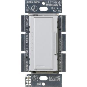 Lithonia Lighting LED Troffer Dimmer SwitchISD BC 120277