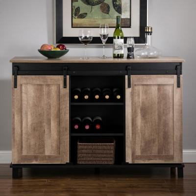 home bars kitchen dining room