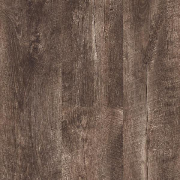 Home Decorators Collection Stony Oak Smoke 8 in  Wide x 48 in     Home Decorators Collection Stony Oak Smoke 8 in  Wide x 48 in  Length Click